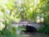 Die Brücke 2/25
