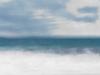 Meeresrauschen 4/25