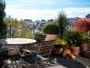 balkon_muenchen_innenstadt-13-kopie